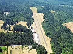 Aerial photo of S48 (Country Squire Airpark)