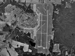 Aerial photo of KVAD (Moody Air Force Base)