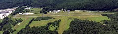 Aerial photo of N82 (Wurtsboro-Sullivan County Airport)
