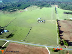 Aerial photo of 68AL (Heart of Dixie Aero Estates Airport)