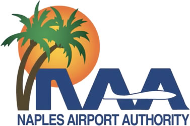 Naples Airport Authority