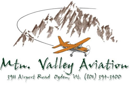Mountain Valley Aviation
