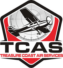 Treasure Coast Air Services