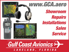 Gulf Coast Avionics