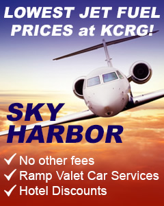 Sky Harbor Aviation