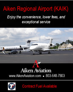 Aiken Aviation Enterprises